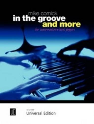 In the Groove and More