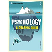 Introducing Psychology: Graphic Design