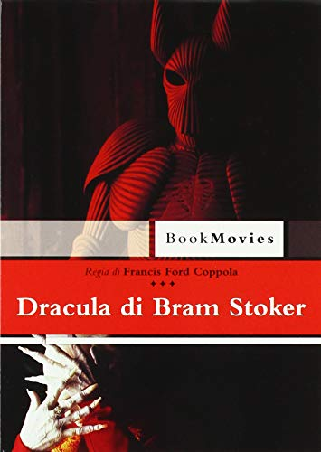 Dracula [IT Import]