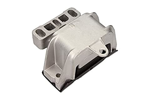 Quality Parts stockage Moteur Moteur Support moteur Roulement VW Golf 4Bora OC 1j0199555al