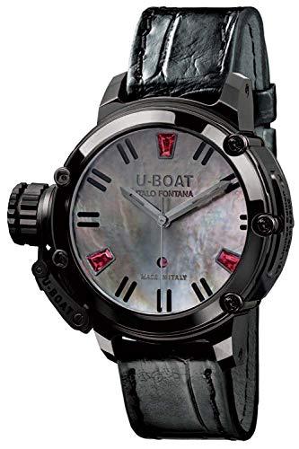 U-boat Chimera 8037 Herren Automatik Uhren