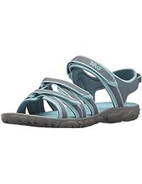 6ffd8f4442b84a Amazon.co.uk  Teva - Sandals   Girls  Shoes  Shoes   Bags