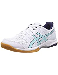 f610809b55818 ASICS Gel-Rocket 8