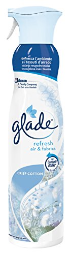 glade-spray-refresh-fragranza-crisp-cotton