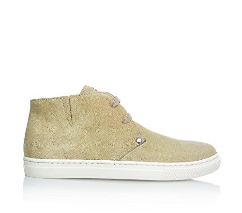 cesare-paciotti-chaussure-beige-garconsenfanthommes-36