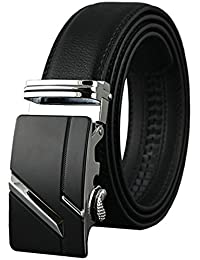 Cinturones para vestir