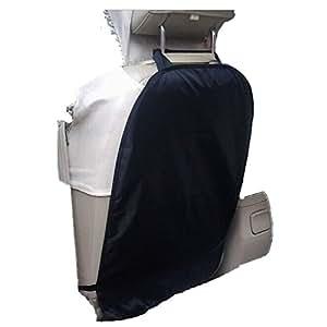 protection dorsale protection dossier siege voiture kick mat pour enfants auto et moto. Black Bedroom Furniture Sets. Home Design Ideas