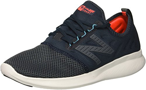 Hello Spring! 37% Off New Balance Women's FuelCore Agility