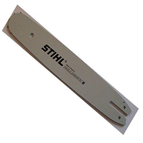 Stihl Führungsschiene Schwert 37 cm 3/8