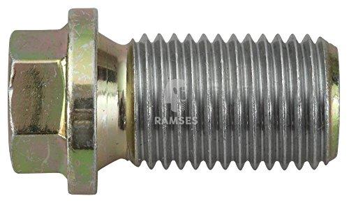 ramses-lablassschraube-14-x-15-x-24-mm-25-stck