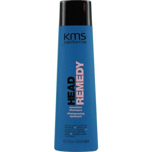KMS California - Shampooing sensitive - Head Remedy - 300 ml