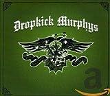 Dropkick Murphys Musica tradizionale britannica e folk celtico