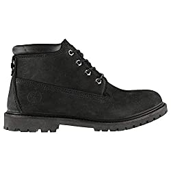 firetrap  womens secure fit lace merlin boots footwear - 41OKCilKYIL - Firetrap  Womens Secure Fit Lace Merlin Boots Footwear