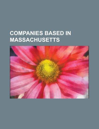 companies-based-in-massachusetts-3com-3com-lycos-thinking-machines-corporation-milton-bradley-compan