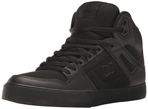dc-shoes-mens-spartan-high-wc-hi-top-shoes-black-black-xkkk-8