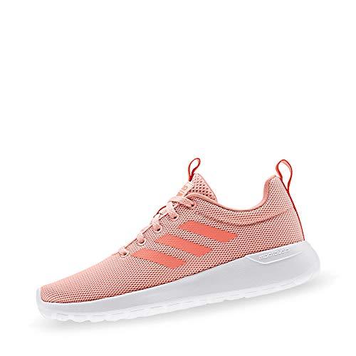 Sneaker Adidas Lite Racer CLN K EE6957