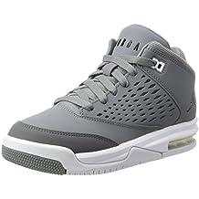 e5aa45dd726f Nike Jordan Flight Origin 4 BG