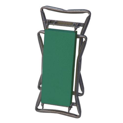 Yard Butler Garden Kneeler und Seat verringert die Belastung auf - GKS2