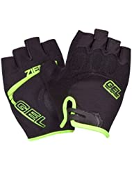 Ziener Kinder Handschuhe Colit Bike Gloves