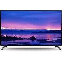 Panasonic 139 cm (55 inches) Full HD LED TV TH-55ES500D (Black) (2017 model)