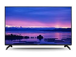 PANASONIC TH 55ES500D 55 Inches Full HD LED TV