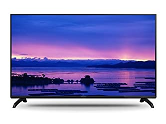 5851e503ac1c6 Now on Amazon. Panasonic 139 cm (55 inches) Viera TH-55ES500D Full HD LED TV