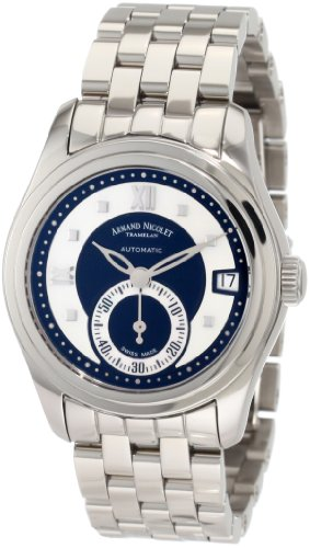 armand-nicolet-m03-9155a-nn-m9150-34mm-automatic-silver-steel-bracelet-case-anti-reflective-sapphire