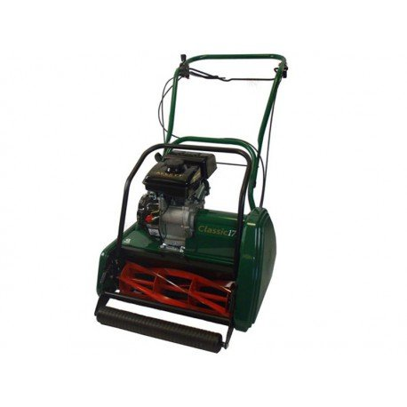 tondeuse-thermique-allett-classic-self-propelled-petrol-43-cm