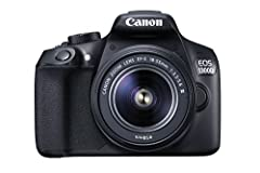 by Canon(124)Buy new: £329.99£312.0012 used & newfrom£283.65
