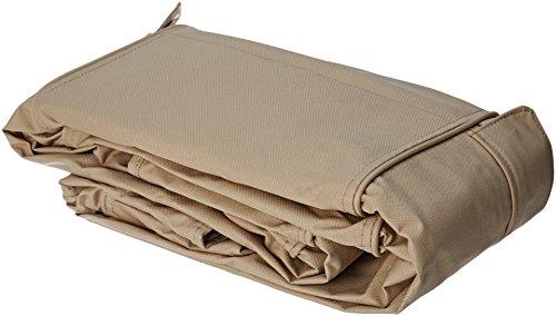 kurgo-couverture-de-protection-pour-voiture
