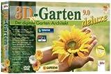 3D Garten 9.0 Deluxe