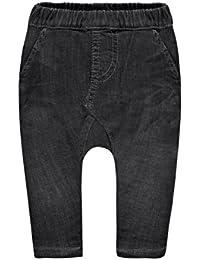bellybutton - Jeans - Bébé (garçon) 0 à 24 mois grey demin