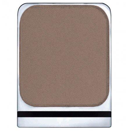 Malu Wilz Eye Shadow Soft Cream Brown
