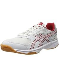 481b6011f6d12 ASICS Upcourt 2, Chaussures de Volleyball Homme