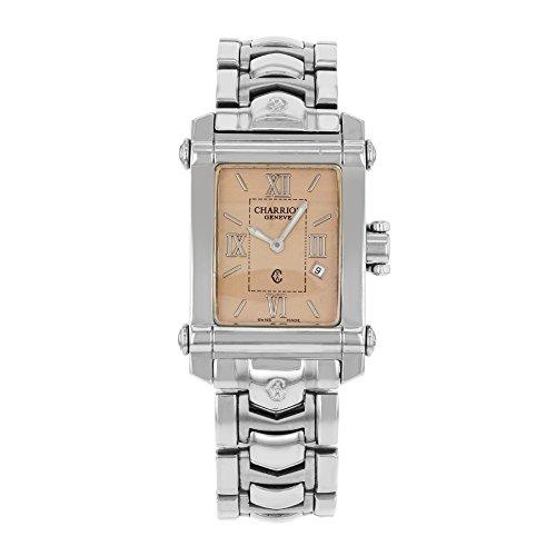 charriol-ccstrh920838-stainless-steel-quartz-ladies-watch