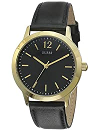f20766ee8 GUESS Men's Watches Online: Buy GUESS Men's Watches at Best Prices ...