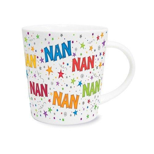 ritz-star-mug-nan-mothers-day-birthday-gift