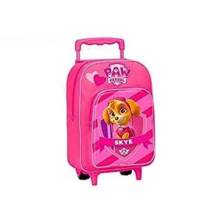 Arte Regal S.L, Kinderrucksack Pink Rosa