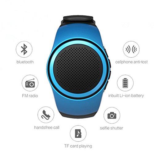 multifuncional-inalambrico-bluetooth-altavoz-reloj-conveniente-y-portatil-deportes-pulsera-mini-alta