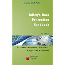 Data Protection Handbook
