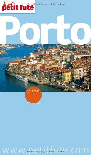 Petit Futé Porto