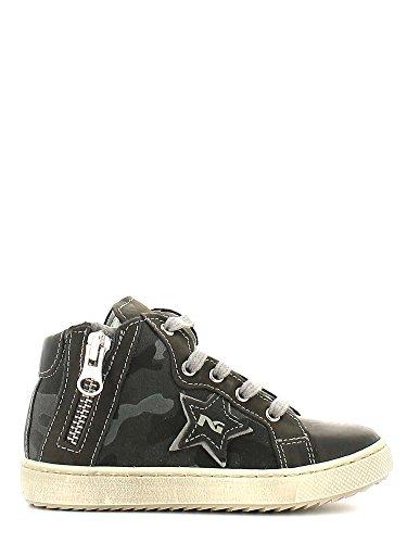 Nero giardini junior A423282M Sneakers Enfant