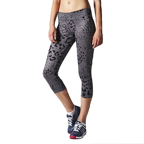 Adidas Ultimate Fit Pant Tights