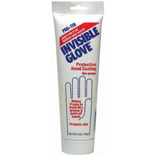 blue-magic-bluemagic-5215-invisible-glove-protective-hand-coating-5-oz-hanger-tube