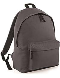 Bagbase - Sac à dos - 18 litres