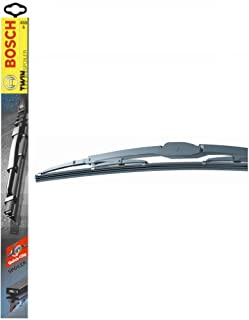 Bosch 3397001465 Twin Spoilers 465S - Limpiaparabrisas (2 unidades, 475 mm) (B001BAY71G) | Amazon price tracker / tracking, Amazon price history charts, Amazon price watches, Amazon price drop alerts
