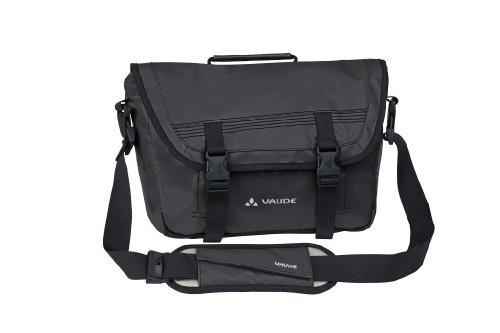 vaude-luke-s-notebook-briefcase-black-notebook-cases-notebook-briefcase-black-polyamide-polyester-po