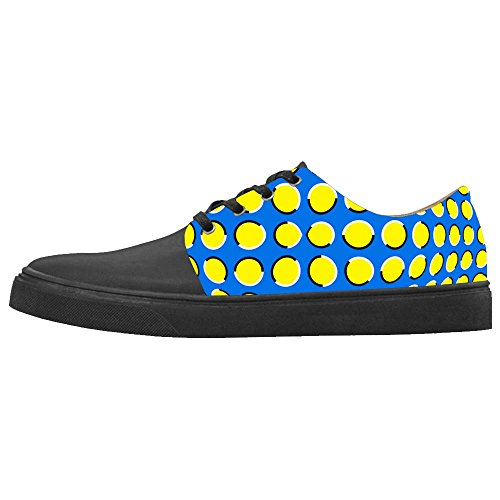 dalliy-polka-dots-boys-canvas-shoes-schuhe-footwear-sneakers-shoes-schuhe