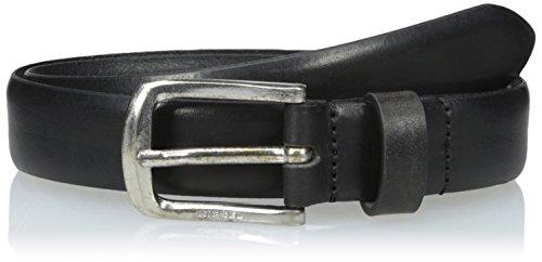 Diesel BIMITIA X03715 PR227 H5901 cintura nero