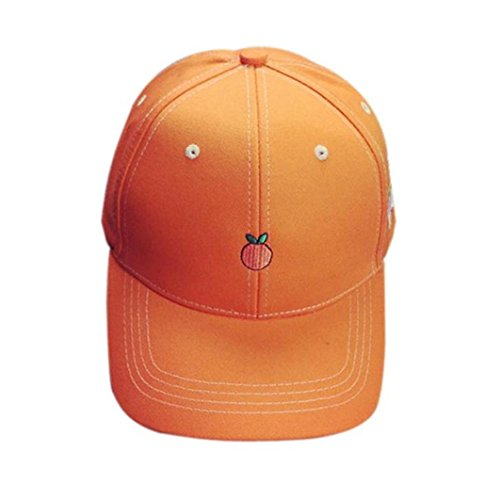 casquette-kolylong-broderie-lettre-cotton-baseball-cap-snapback-caps-hip-hop-casquettes-orange